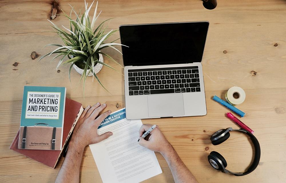 Financement de votre projet digital : faites-vous aider ! 10