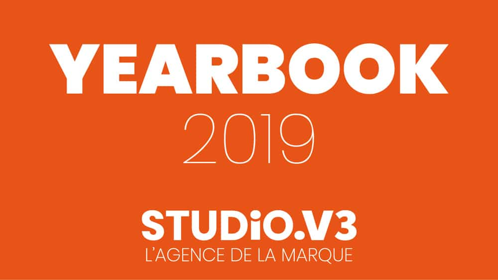 yearbook 2019 agence studiov3 laval