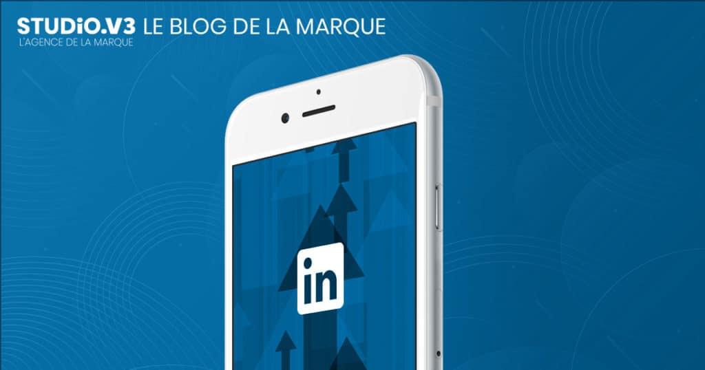 Boostez votre visibilité sur LinkedIn en 8 étapes 2