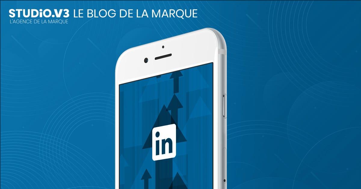 Boostez votre visibilité sur LinkedIn en 8 étapes 1