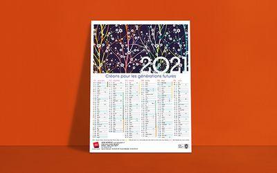 Préparez vos Millésimes 2022 ! 5