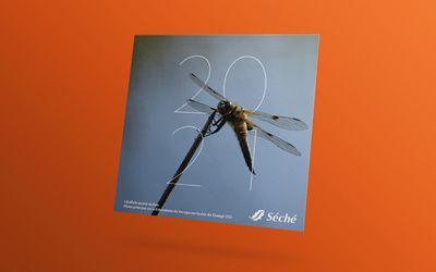 Préparez vos Millésimes 2022 ! 2