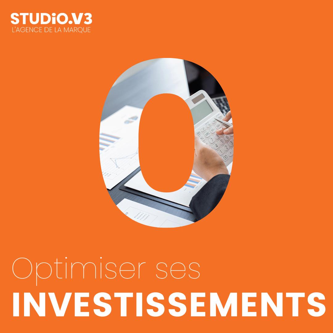 Optimiser ses investissements en communication digitale 5