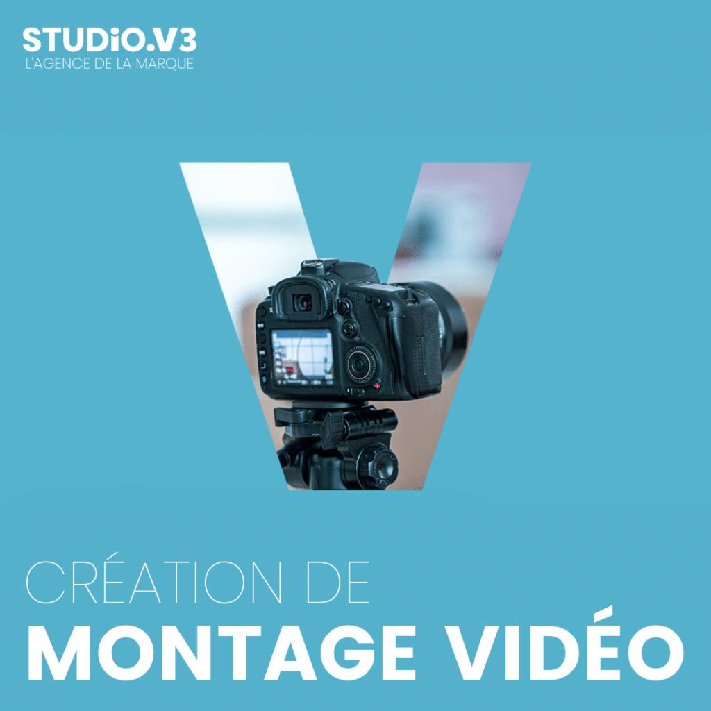 Intégrer la vidéo dans sa stratégie de contenu digital 2