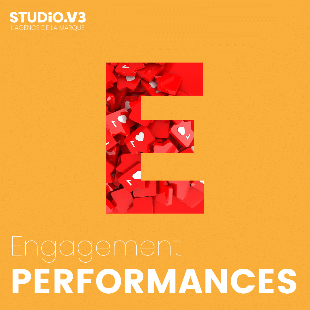Créer de l'engagement pour plus de performance ? 10