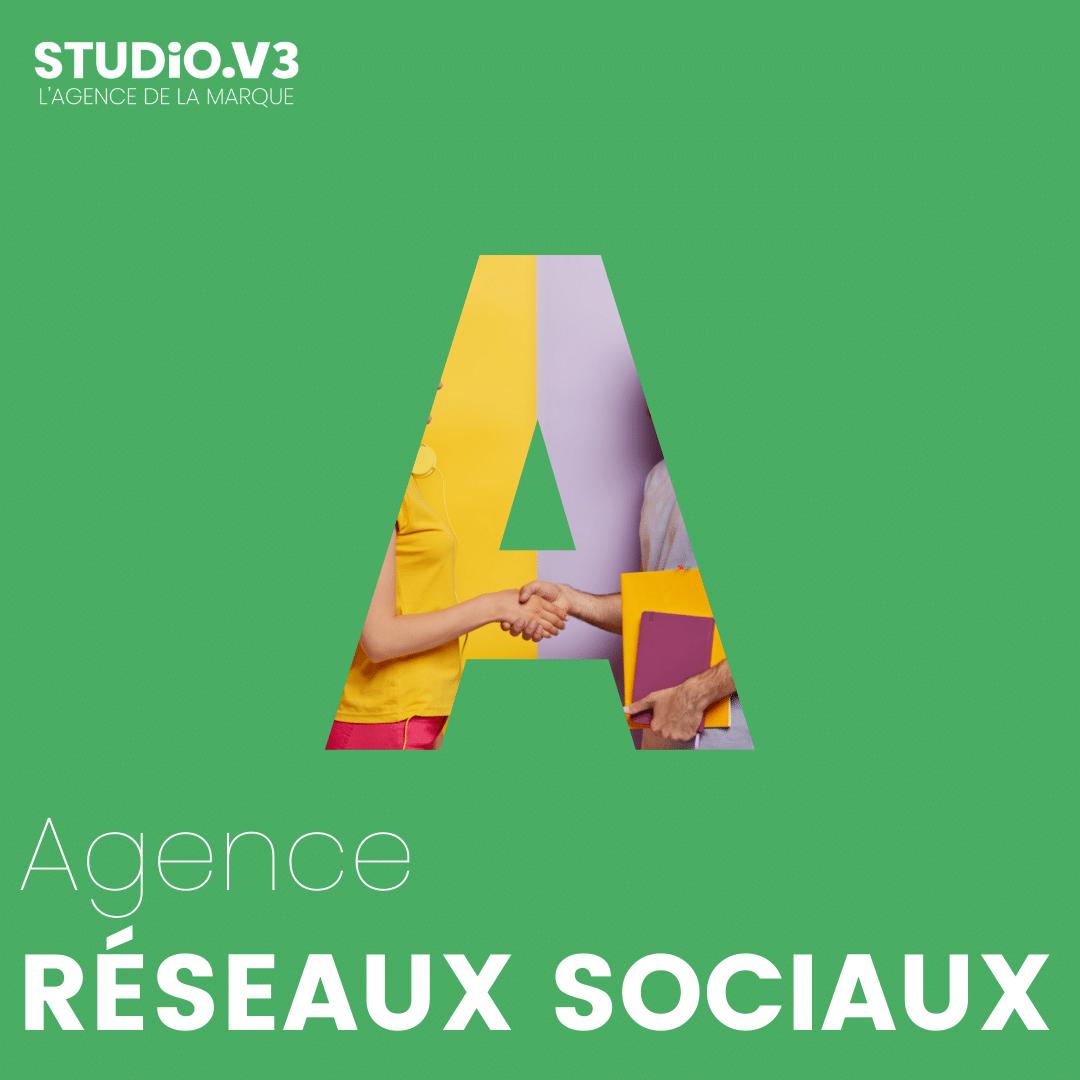 EXTERNALISER SES RÉSEAUX SOCIAUX AUPRÈS D'UNE AGENCE ? 6